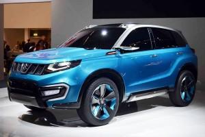 Suzuki-Grand-Vitara-2015