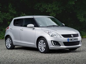 Suzuki-Swift-2014